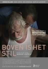 Boven is het stil (2013) It's All So Quiet