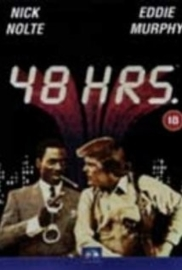 48 Hrs. (1982) 48 Hours