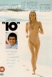 10 (1979) Ten