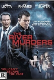 The River Murders (2011) The River Sorrow