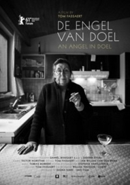 An Angel in Doel (2011)  De engel van Doel