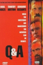 Q & A (1990) Questions and Answers