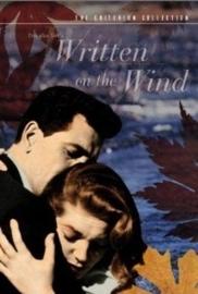Written on the Wind (1956) Duistere Driften