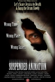 Suspended Animation (2001) Mayhem