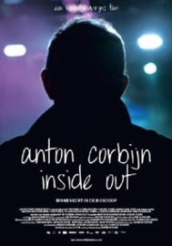 Anton Corbijn Inside Out (2012)