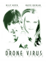The Drone Virus (2004)