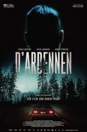 D'Ardennen (2015) The Ardennes