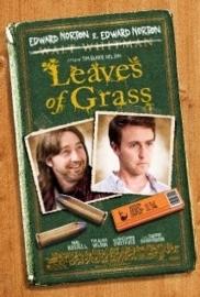 Leaves of Grass (2009) Alternatieve titel: Double Trouble