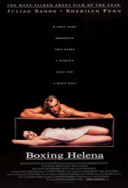 Boxing Helena (1993)