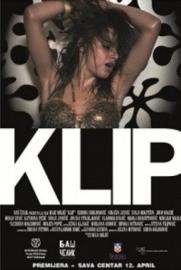 Klip (2012) Clip