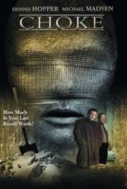 Choke (2001)