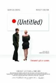 (Untitled) (2009)