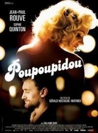Nobody Else But You (2011)  Poupoupidou