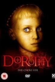 Dorothy Mills (2008) Dorothy