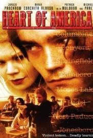 Heart of America (2002) Home Room