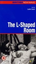 The L-Shaped Room (1962)