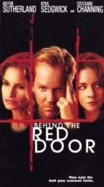 Behind the Red Door (2003)