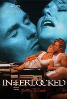 A Bold Affair (1999) Interlocked