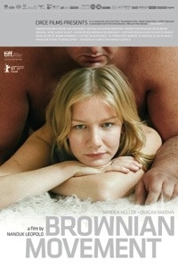 Brownian Movement (2010)