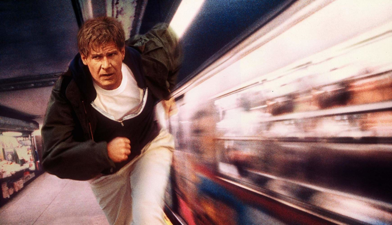 TOP 5: BESTE FILMS GEBASEERD OP EEN TV SERIE