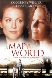 A Map of the World (1999)