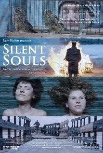 Ovsyanki (2010) Silent Souls, Овсянки