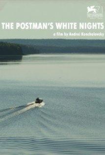 Belye nochi pochtalona Alekseya Tryapitsyna (2014) The Postman's White Nights, Белые ночи почтальона Алексея Тряпицына