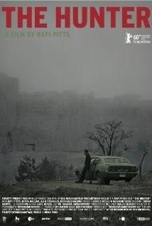 The Hunter (2010) Zeit des Zorns