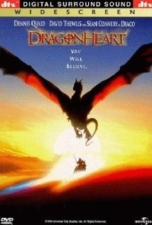 DragonHeart (1996)  Dragonheart