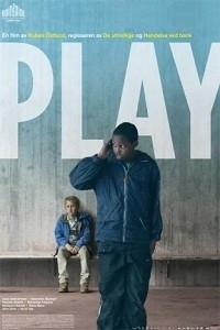 Play (2011)