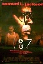 One Eight Seven (1997) 187