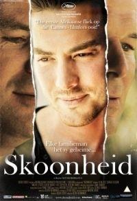 Skoonheid (2011) Beauty
