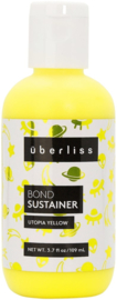 Bond Sustainer Utopia Yellow