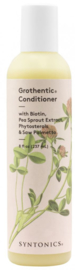 Grothentic Conditioner (stap 2)
