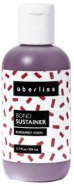 Bond Sustainer Burgundy Vixen