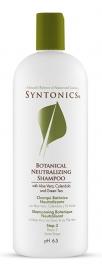 Botanical Neutralizing Shampoo