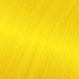 Bond Sustainer Utopia Yellow