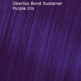 Bond Sustainer Purple Iris