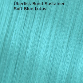 Bond Sustainer Soft Blue Lotus