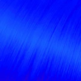 Bond Sustainer Nebula Blue