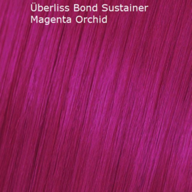 Bond Sustainer Magenta Orchid