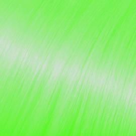 Bond Sustainer Alien Green