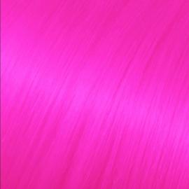 Bond Sustainer Cosmic Pink