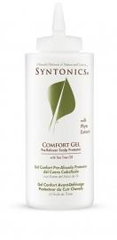 Comfort Gel Pre-Relaxer Scalp Protector