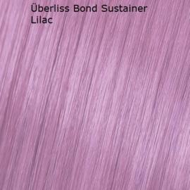 Bond Sustainer Lilac