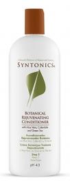 Botanical Rejuvenating Conditioner