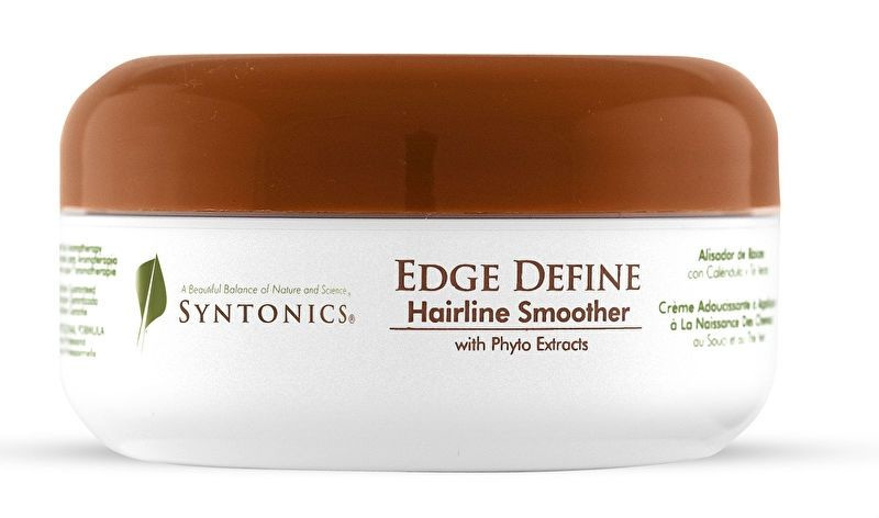Edge Define Hairline Smoother