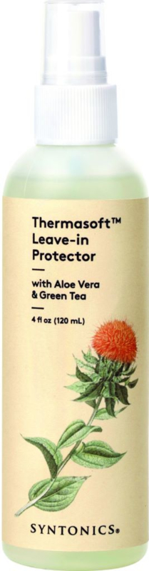 Thermasoft Leave-in Protector (stap 2)