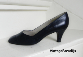 Studio Empress basis pumps (2379)