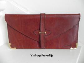 Gabrielle Paris clutch bag (2339)